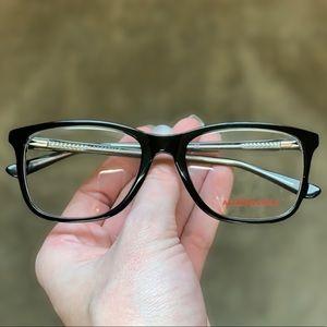 B2G1 NWT Aeropostale Glasses